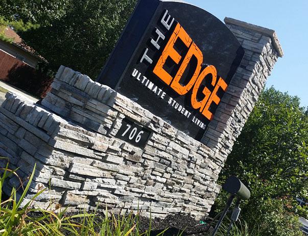 the-edge-1