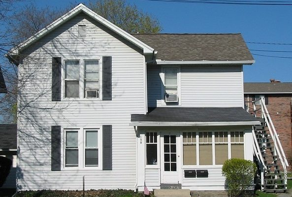 150 Manville Ave