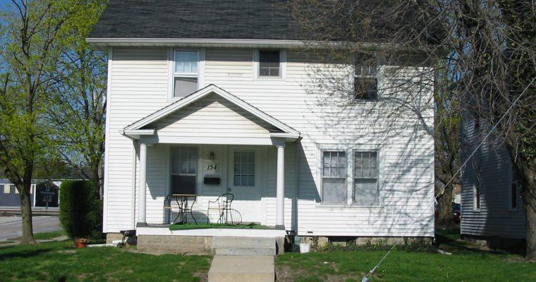 154 Manville Avenue